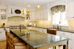 kitchen design long island