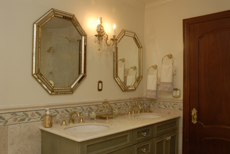 Bathroom Remodeling Long Island FF Design Center - Long island bathroom remodeling