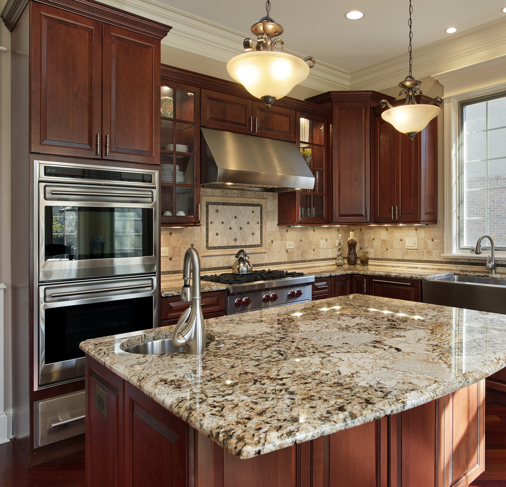 kitchen remodeling long island | f&f design center